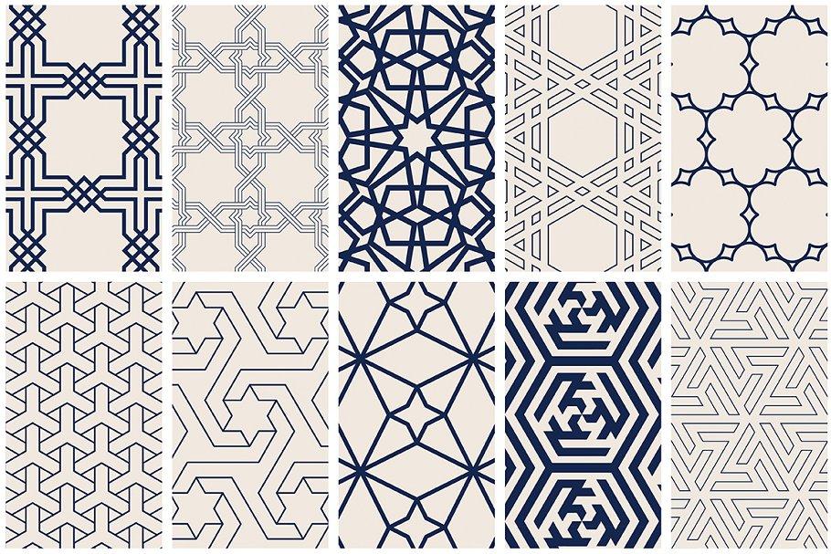 islamic-patterns-5-.jpg