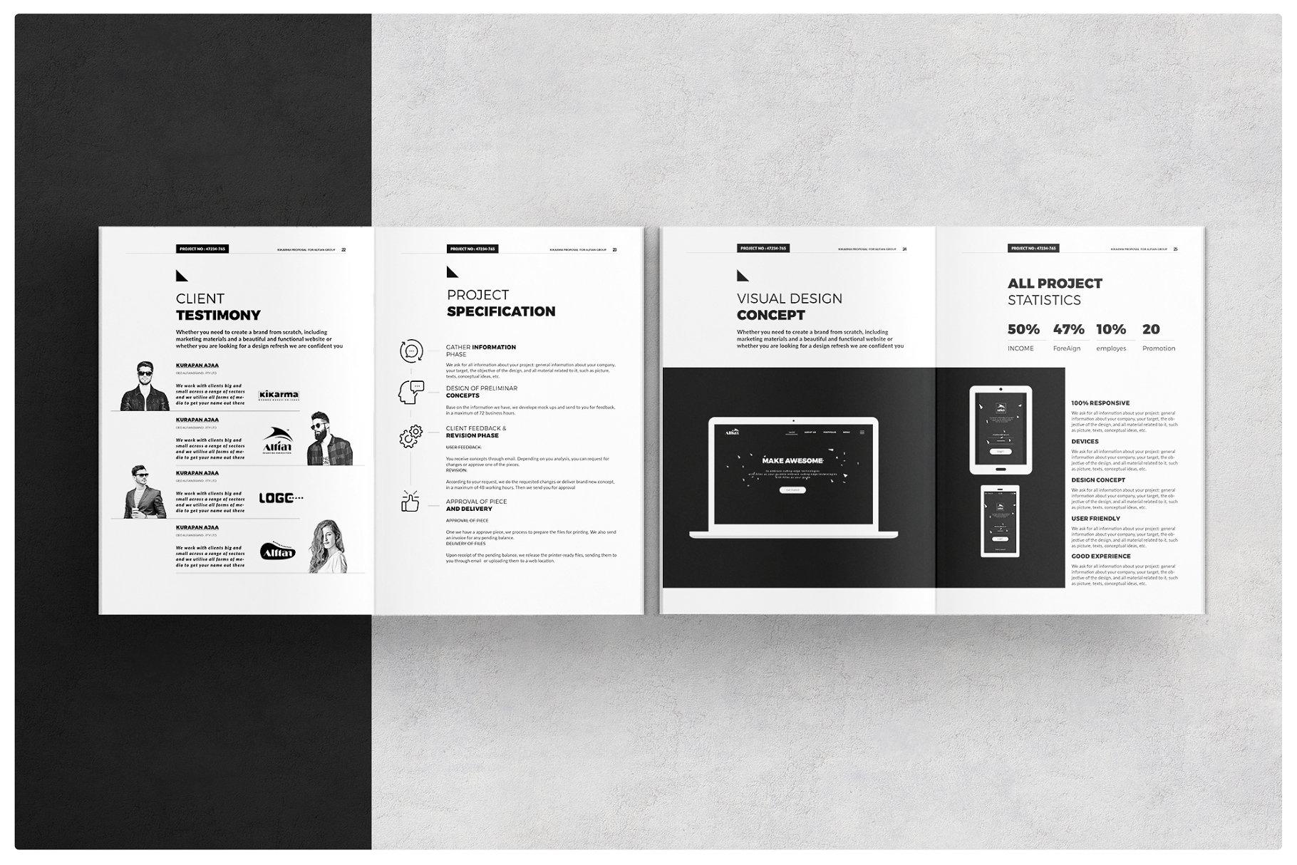 invoice-template-.jpg