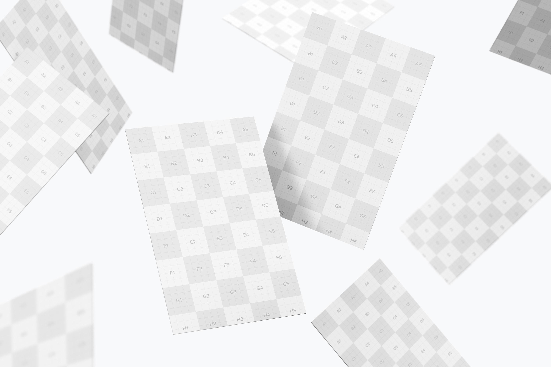 uk-business-cards-mockup-05-02-a.jpg