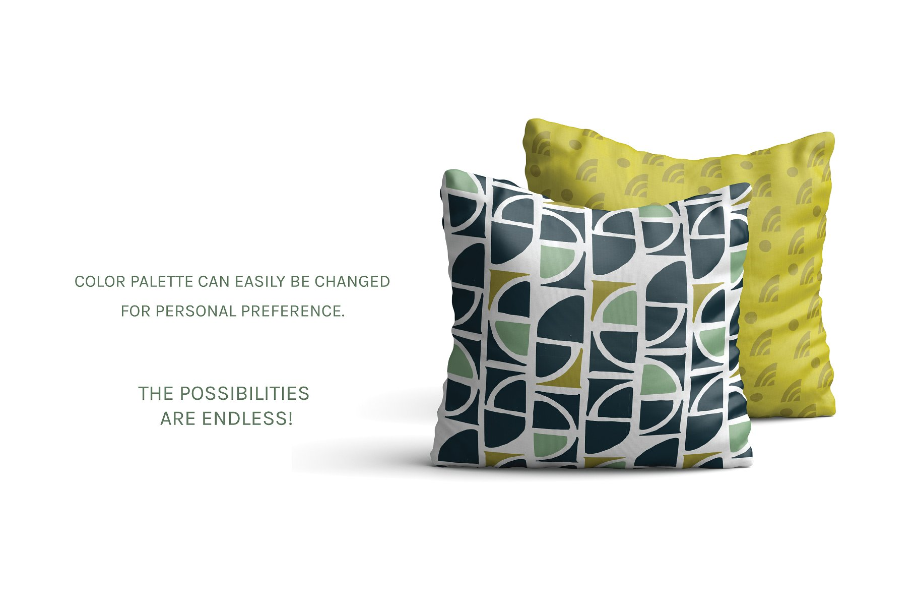 minted-modern_product-images-04-.jpg
