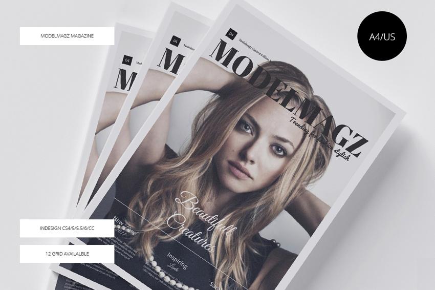 Modelmagz-Magazine-3.jpg
