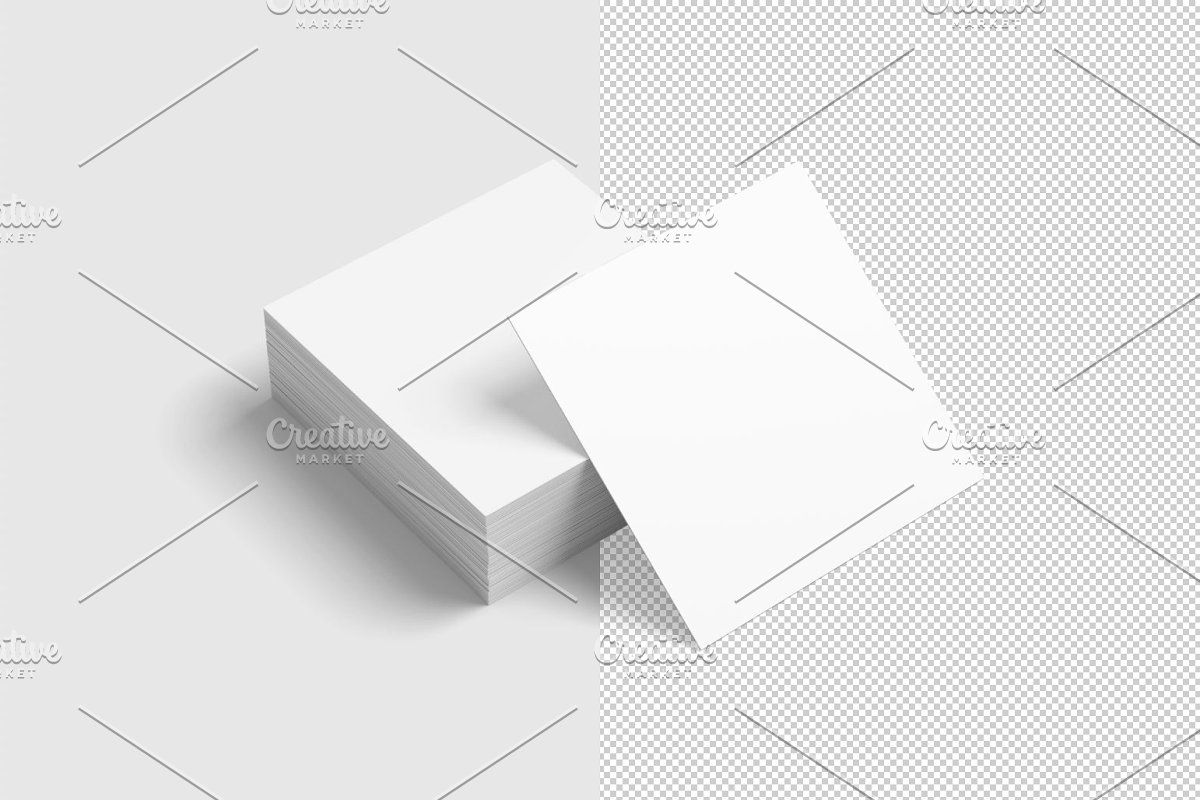 thumbnail-square-business-card-mockup-.jpg