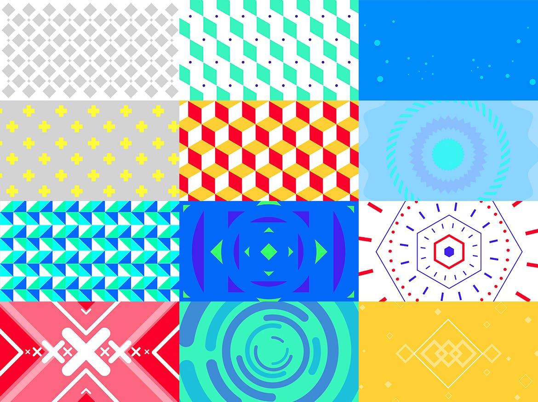 4d3e586c-3bea-4365-84d1-598aa9a3b72a.jpg