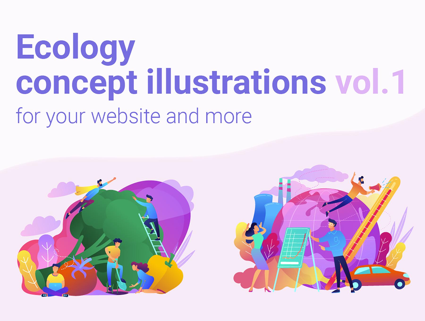 organic_ecology_concepts_vol1-cover-02_15594157458.jpg