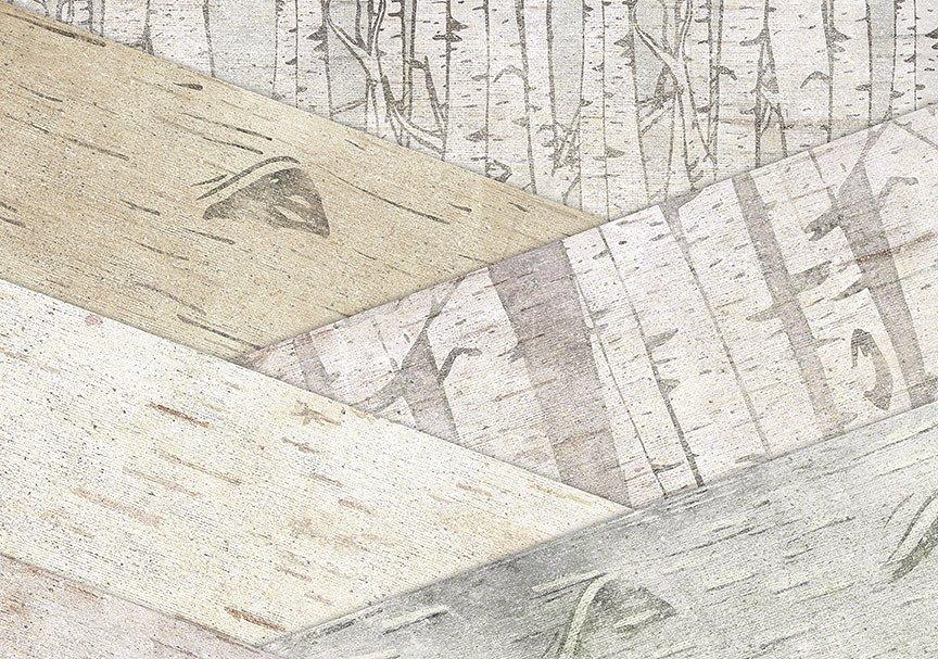 cstep-birch-wood-digital-paper-.jpg