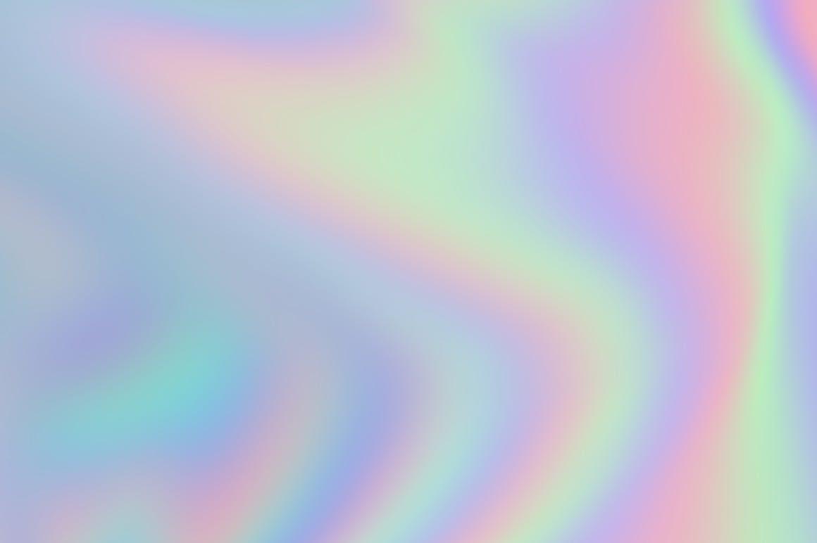 612f5f05-cd71-406d-b994-5beb00d8eec6.jpg
