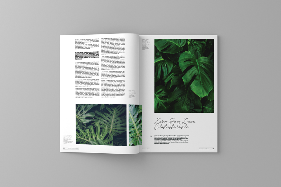 garden-and-leaves-magazine-template-5.png