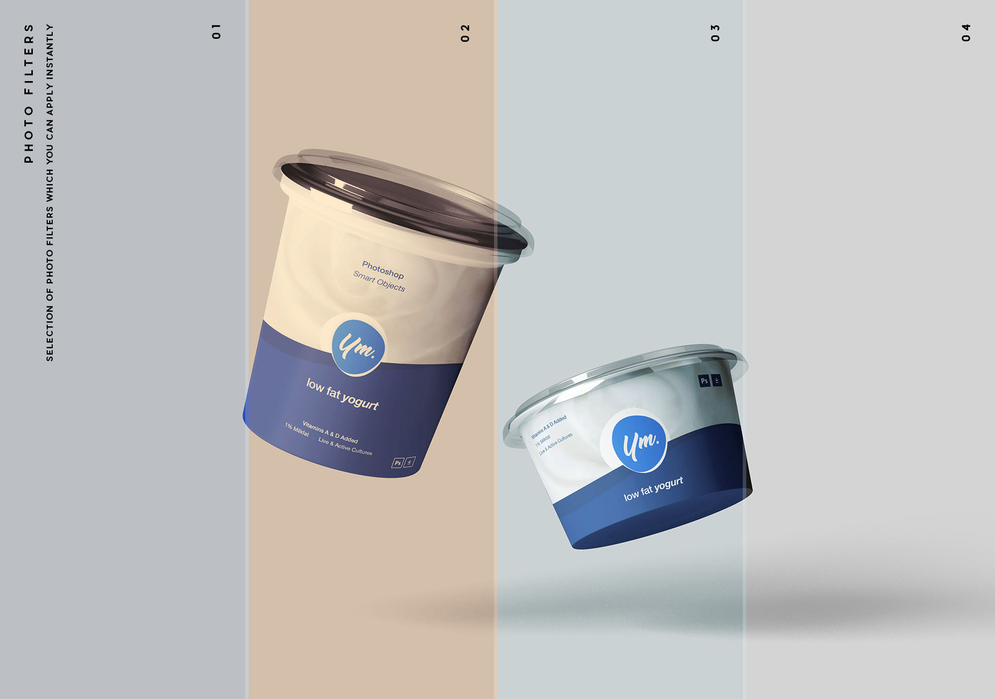 Yogurt-Package-Mockup-Blank-Mode.jpg