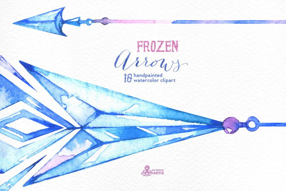 frozenarrows-cm-3-.jpg