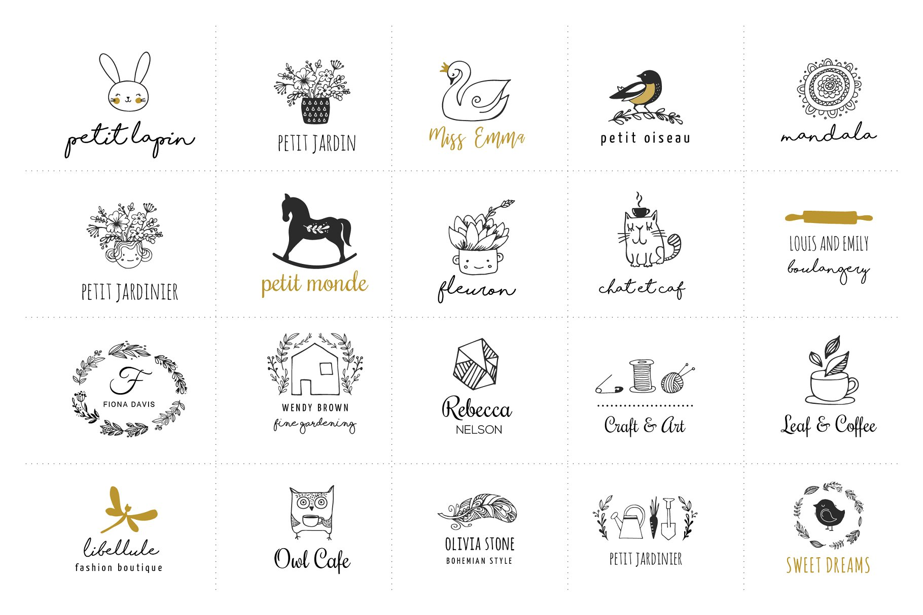 hand-drawn-logos-01-.jpg
