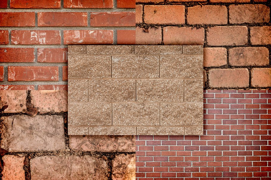 brick-and-stone-textures-pack-001-02-.jpg