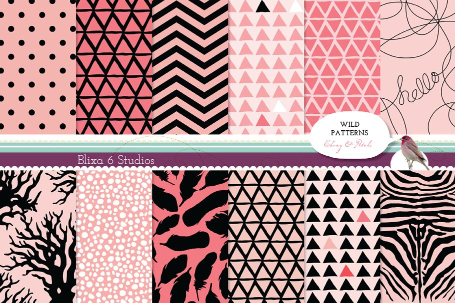fullzebra-blackpalepink-sample--600x547.jpg