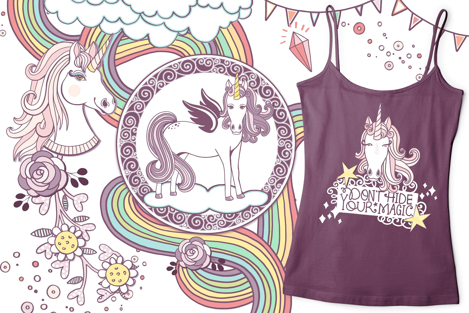 cm-unicorn-rainbows-01-preview-main-clipart-.jpg