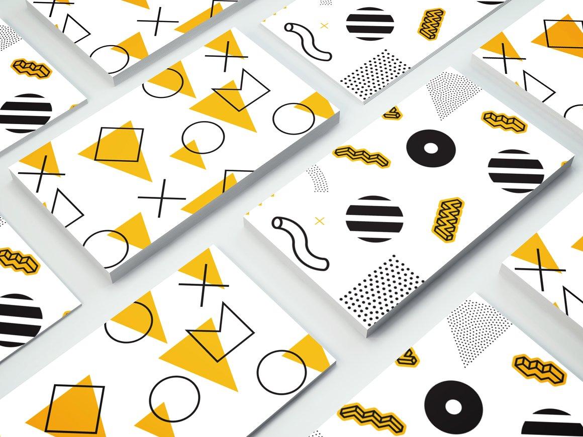 2017.04.27_geometric-patterns3-.jpg