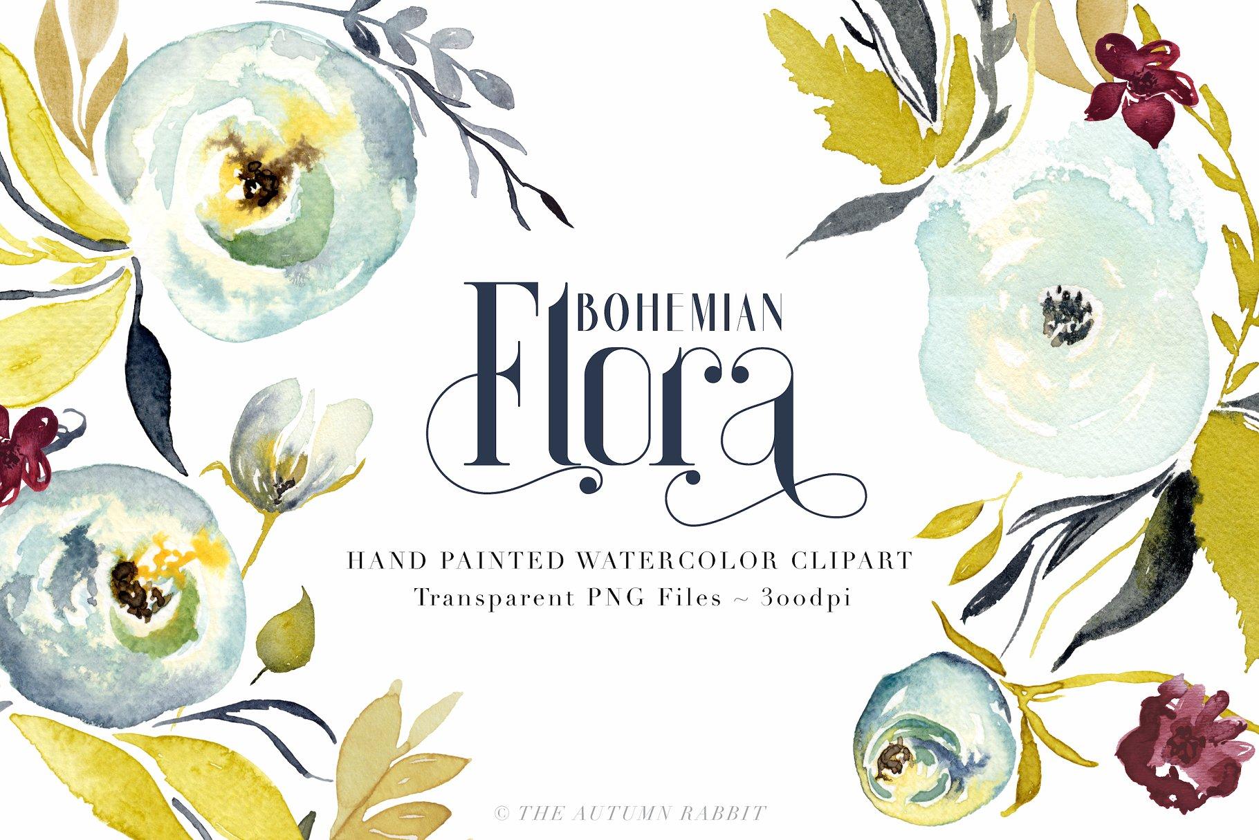 bohemian-flora-06-.jpg