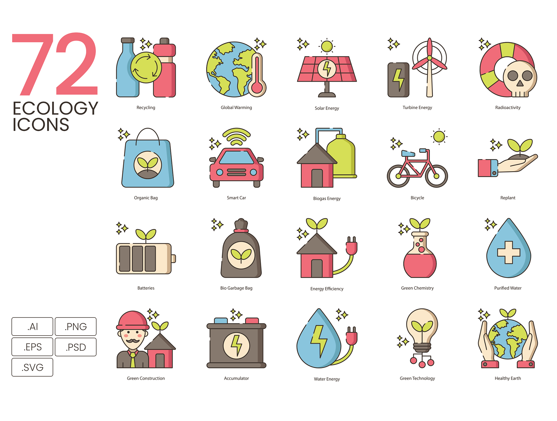 ecology-icons-ui8-detail-image-5_1544766183199.png