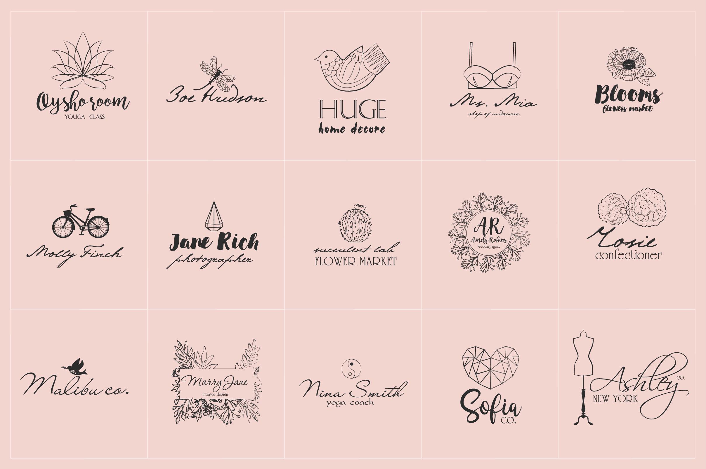 girls logo1.jpg