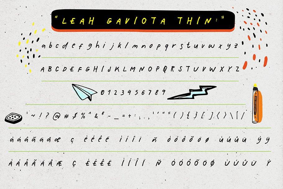 leah-gaviota-6b-copy-.jpg