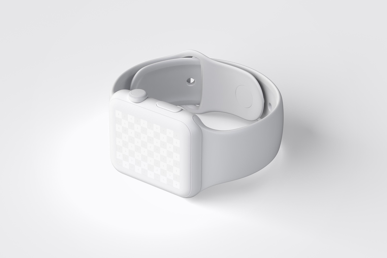clay-apple-watch-mockup-03-05.jpg