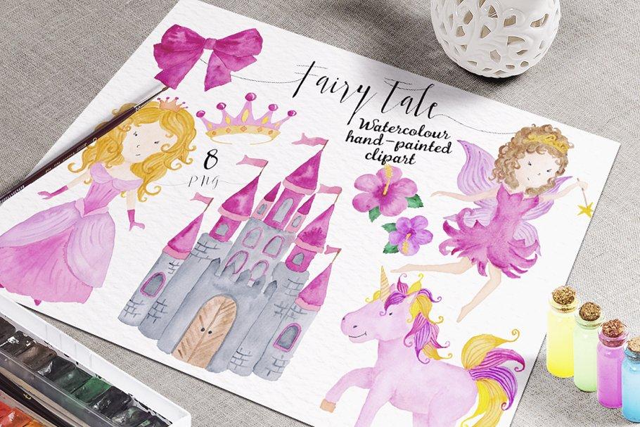 fairy1-.jpg