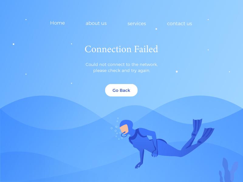 error-Illustration-for-your-website-5.jpg