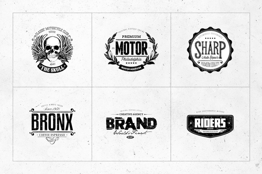 retro-vintage-logo-design-badges-templates-vol-03-.jpg
