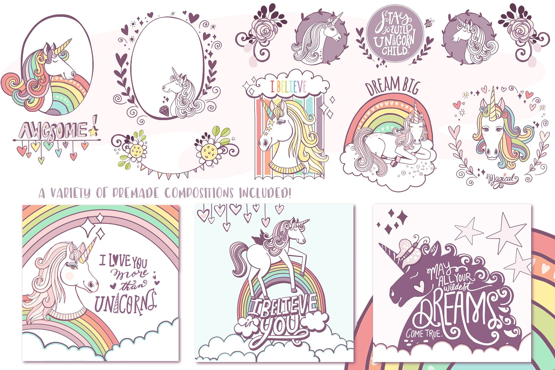 cm-unicorn-rainbows-04-preview-.jpg
