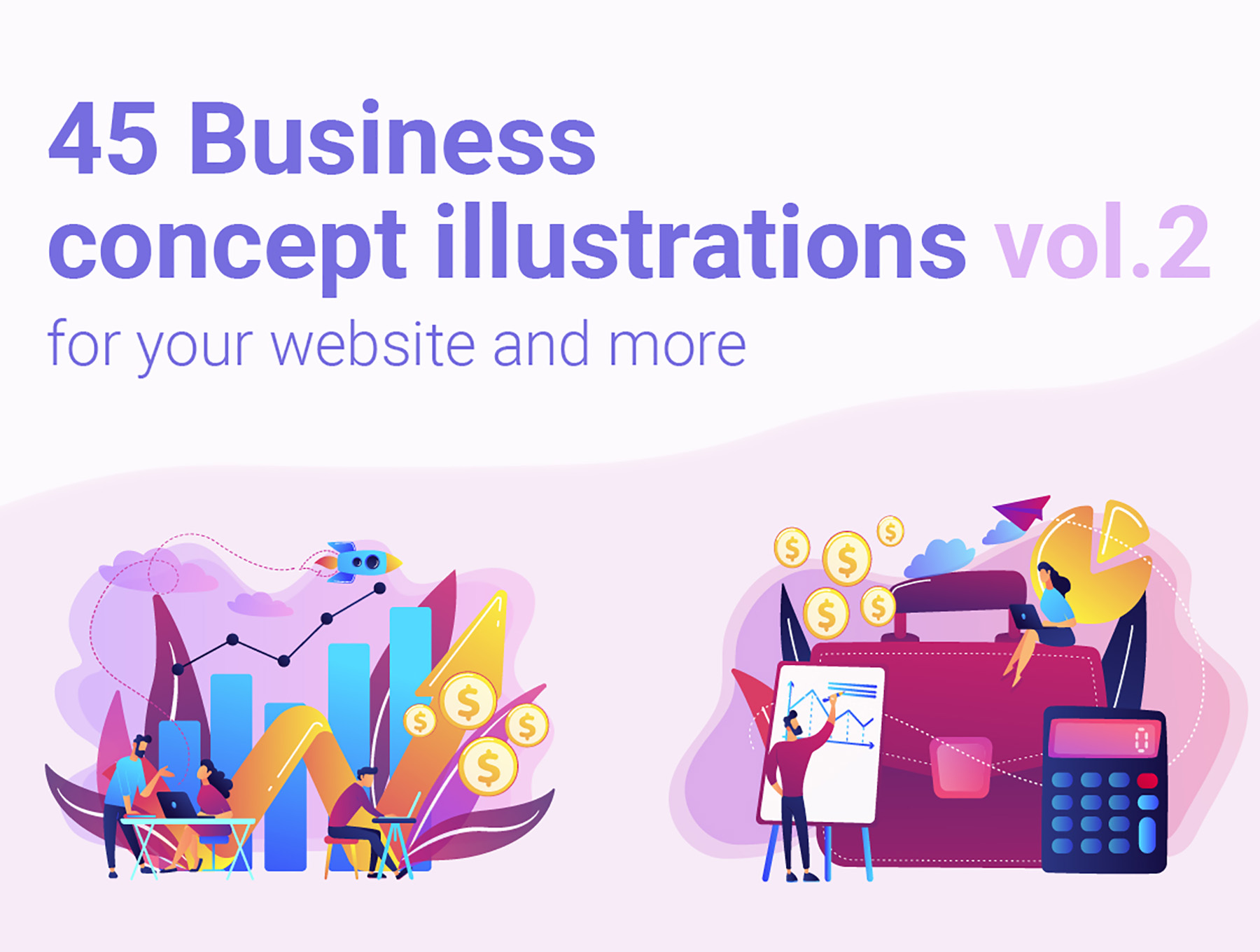 organic-business-concept-illustrations-vol2-cover0.jpg
