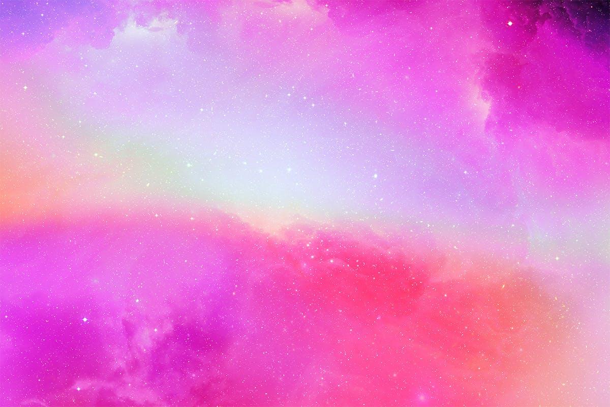 宇宙.jpg