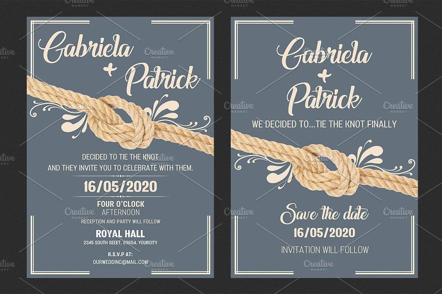 wedding-invitation-set-template-menu-.jpg