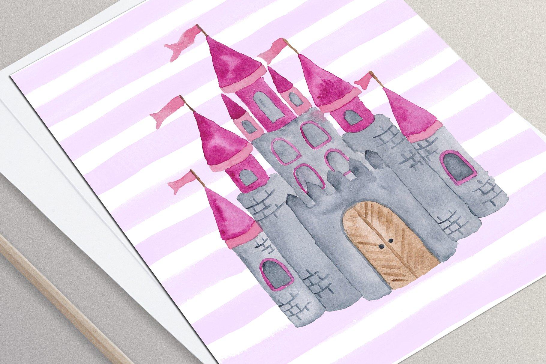 fairy3-.jpg
