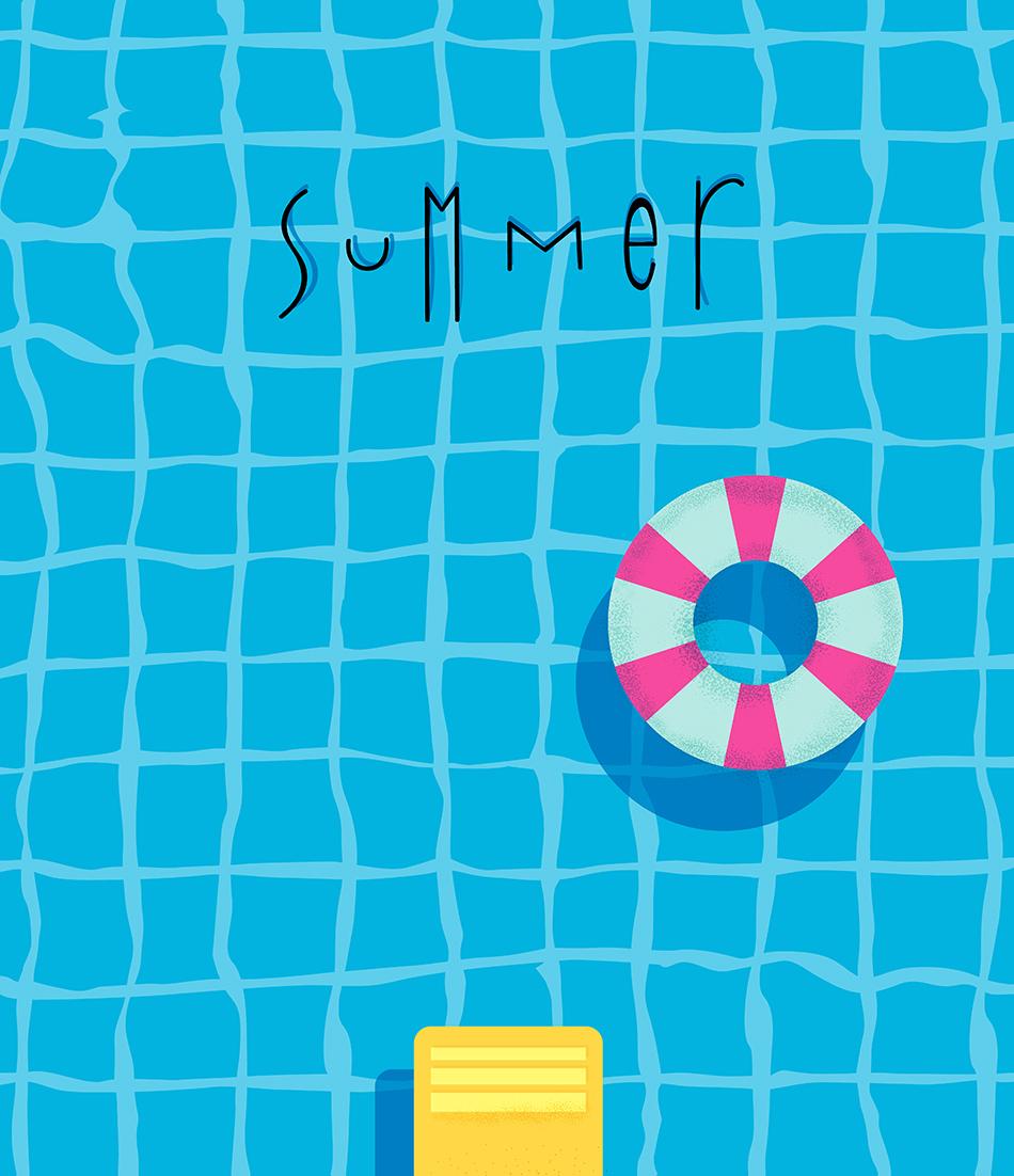 Summer_2019.jpg