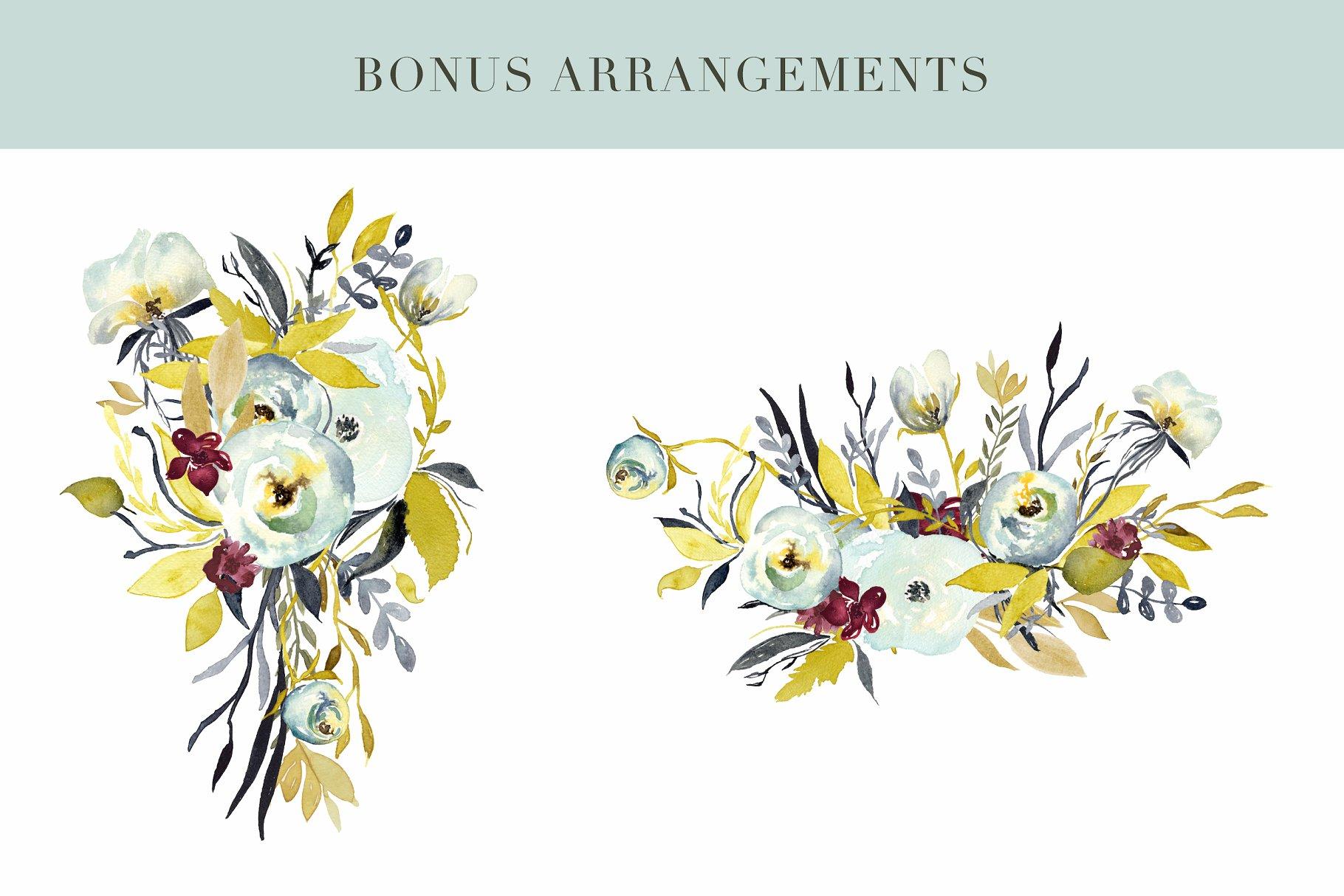 bohemian-flora-04-.jpg
