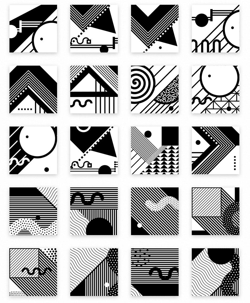 70-posters,-backgrounds-previuw_04.jpg