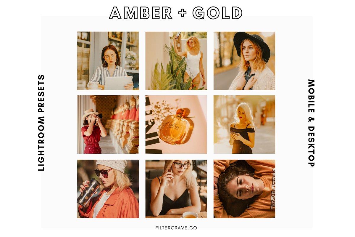 amber-gold-lightroom-prestes-filtercrave-5-.jpg