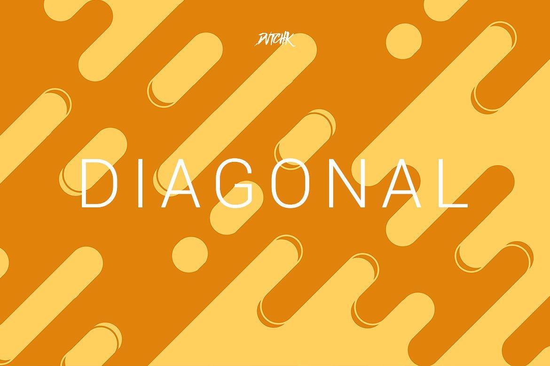 diagonal-v04-p02-.jpg
