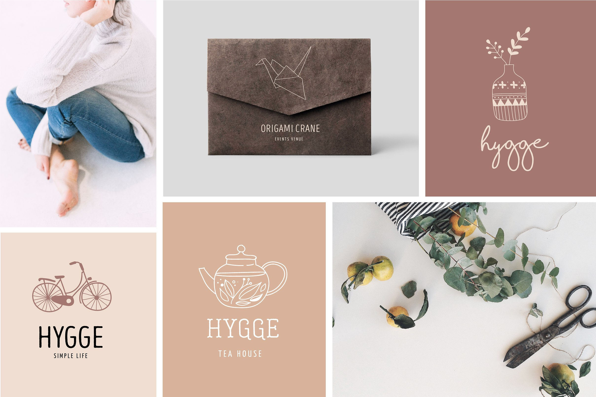 hygge-logos-01-.jpg