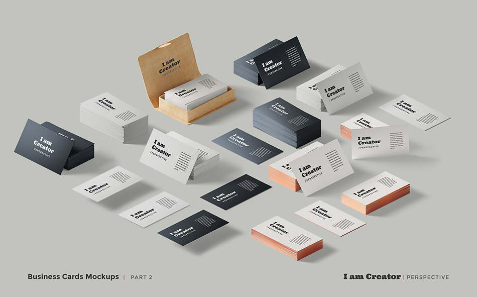 [2]-Business-Cards.jpg
