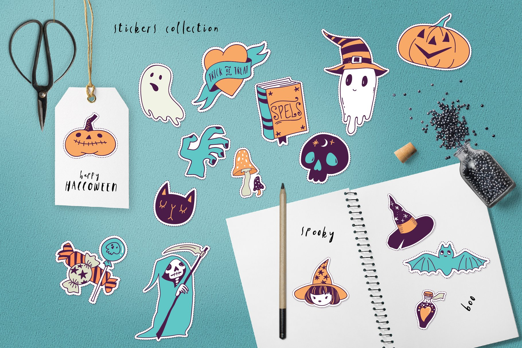 halloween-layout-03-.jpg