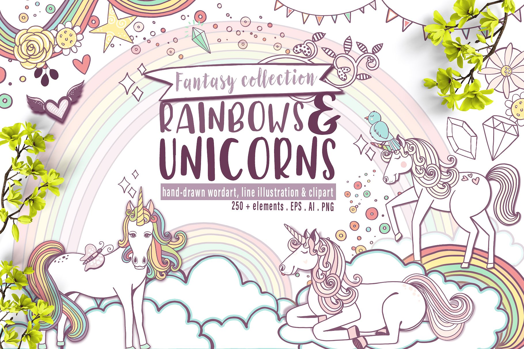 cm-unicorn-rainbows-09-long-lineart-.jpg