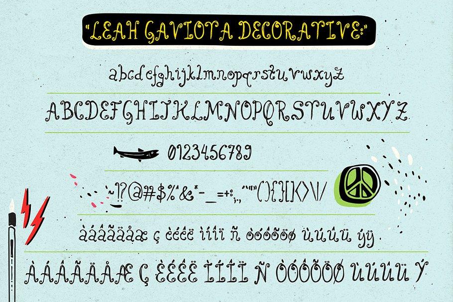 leah-gaviota-1-copy-.jpg