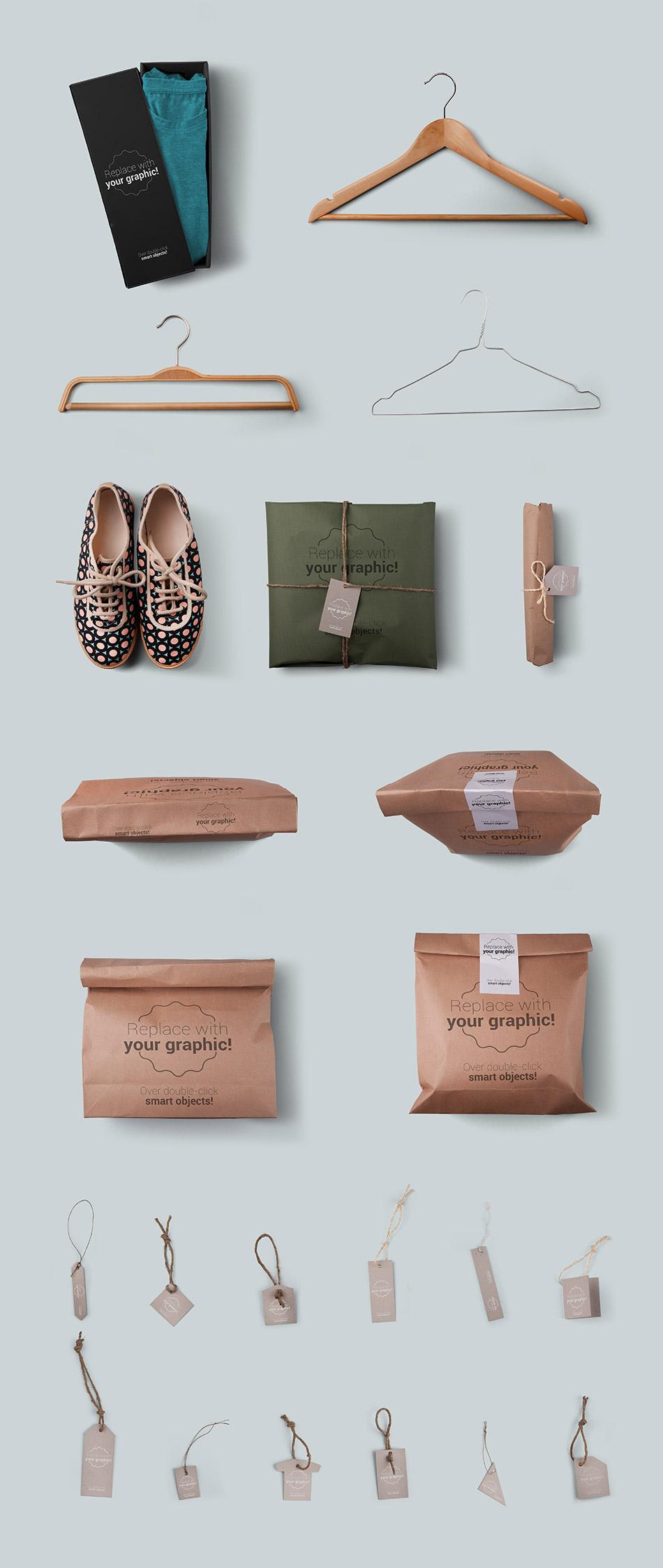 Packaging-1.jpg