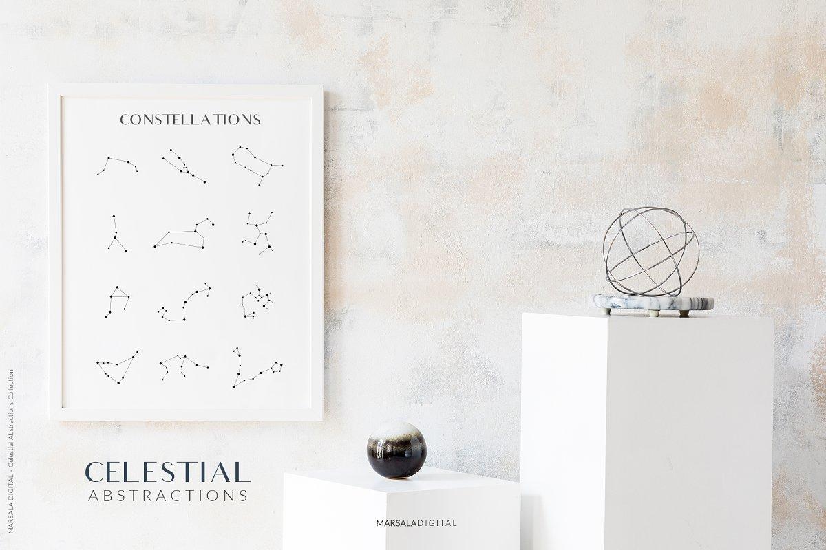 celestial5-.jpg