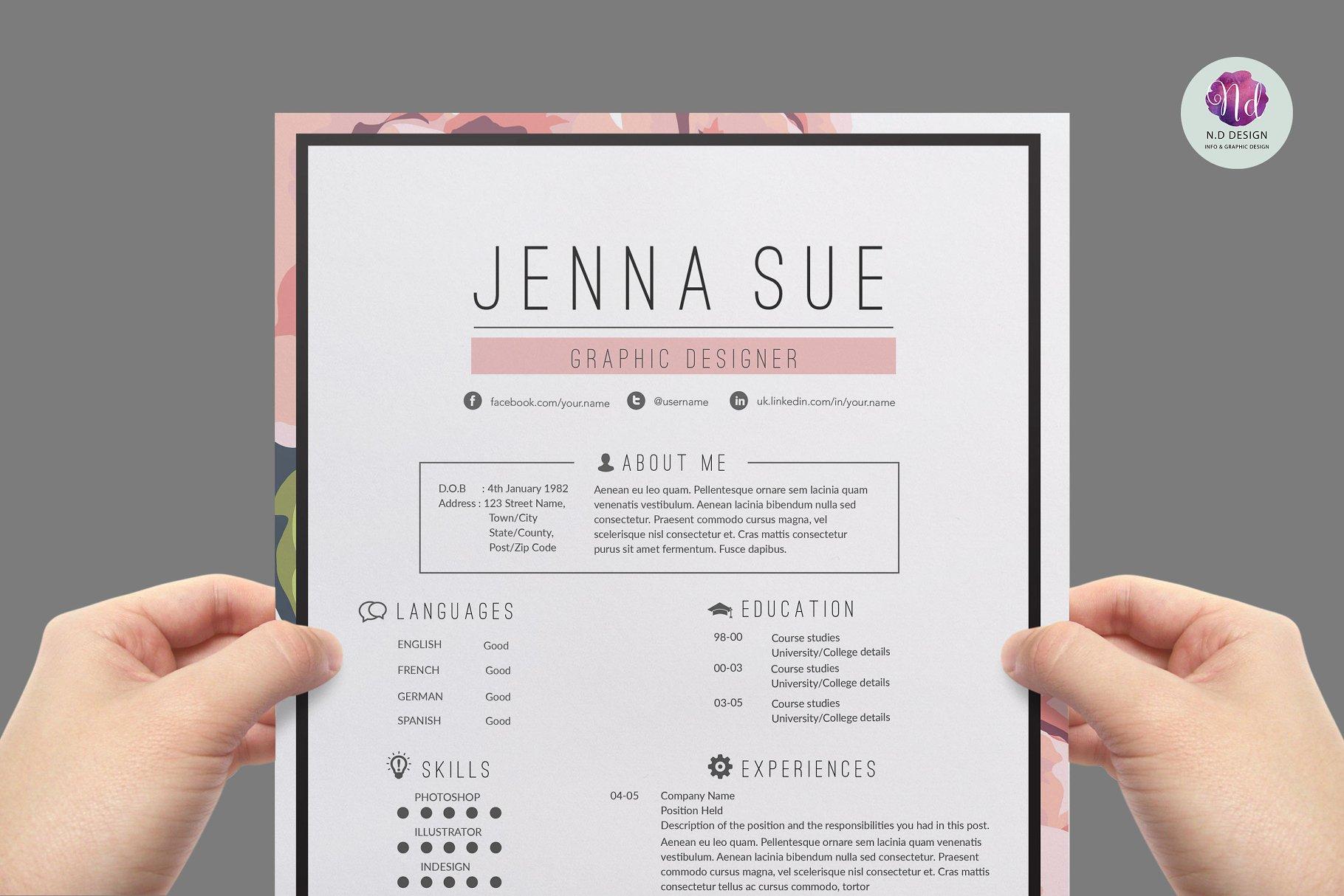 resume-4-1-6.jpg