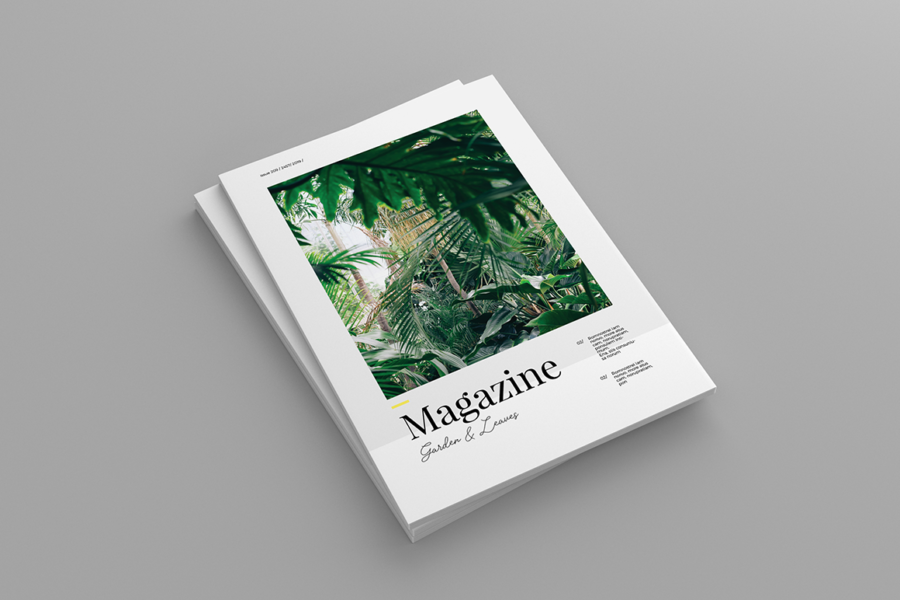 garden-and-leaves-magazine-template-2.png