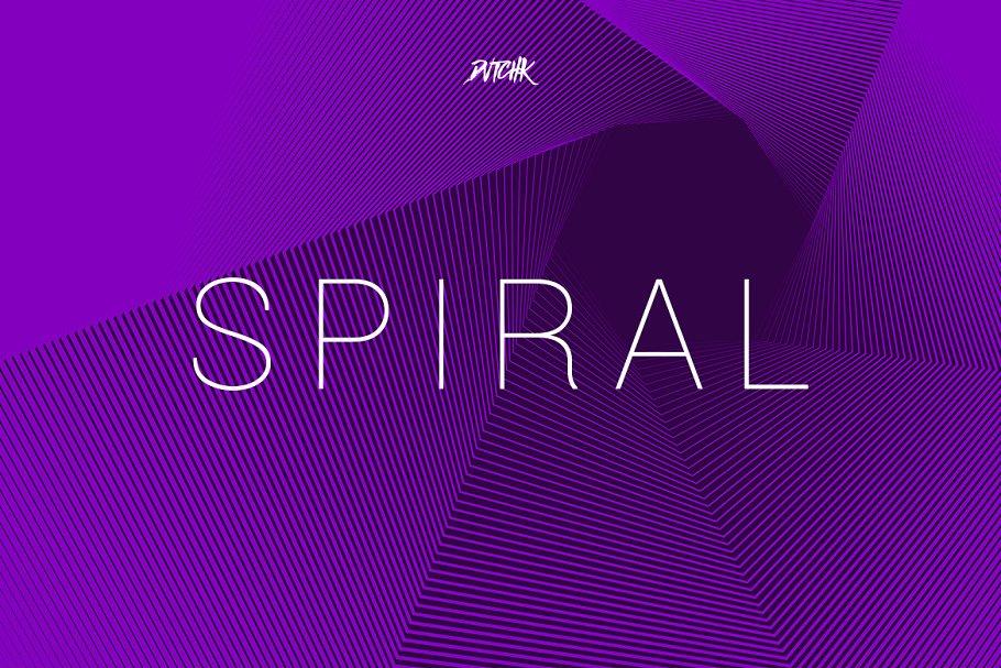 spiral-v01-p02-.jpg