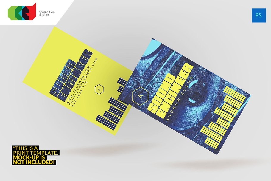 sound-engineer-business-card-47-preview-4-.jpg