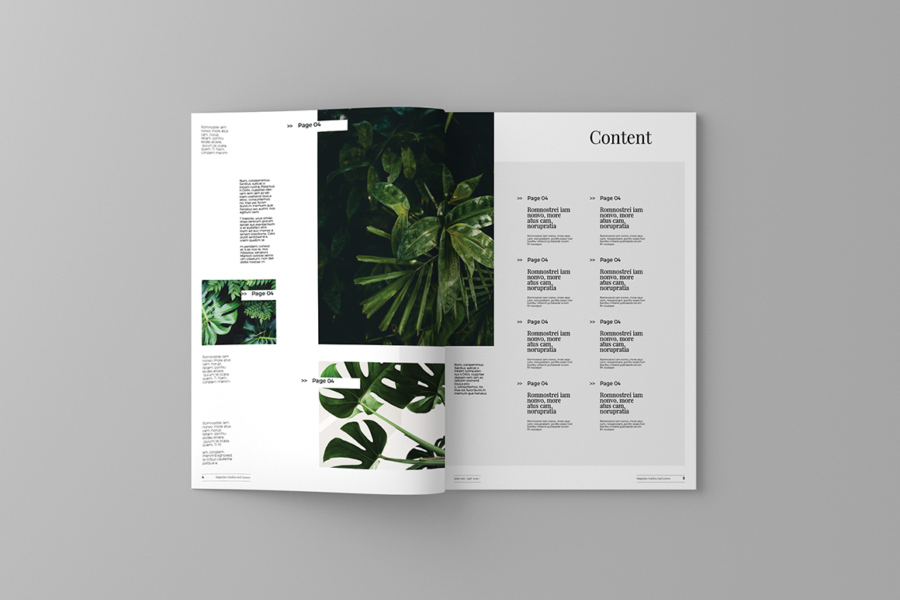 garden-and-leaves-magazine-template-9.png