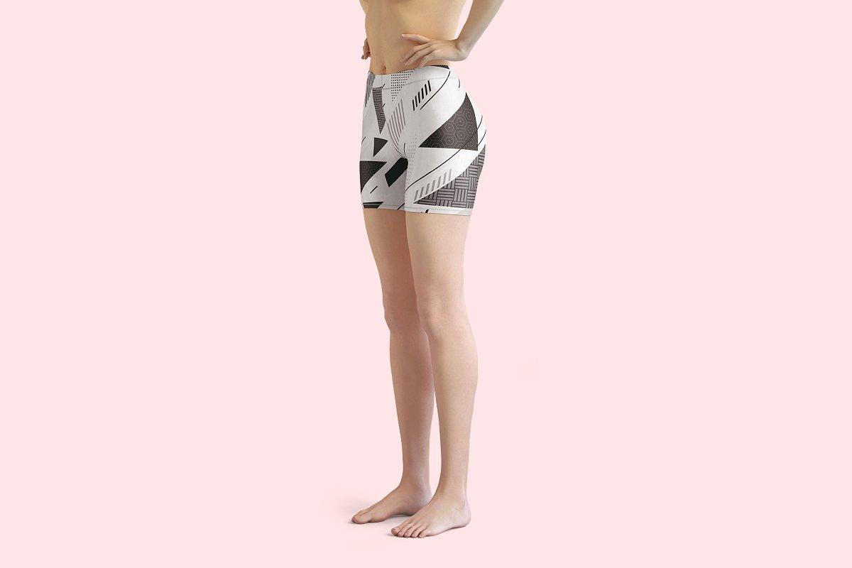 all-over-print-shorts-mockup-.jpg