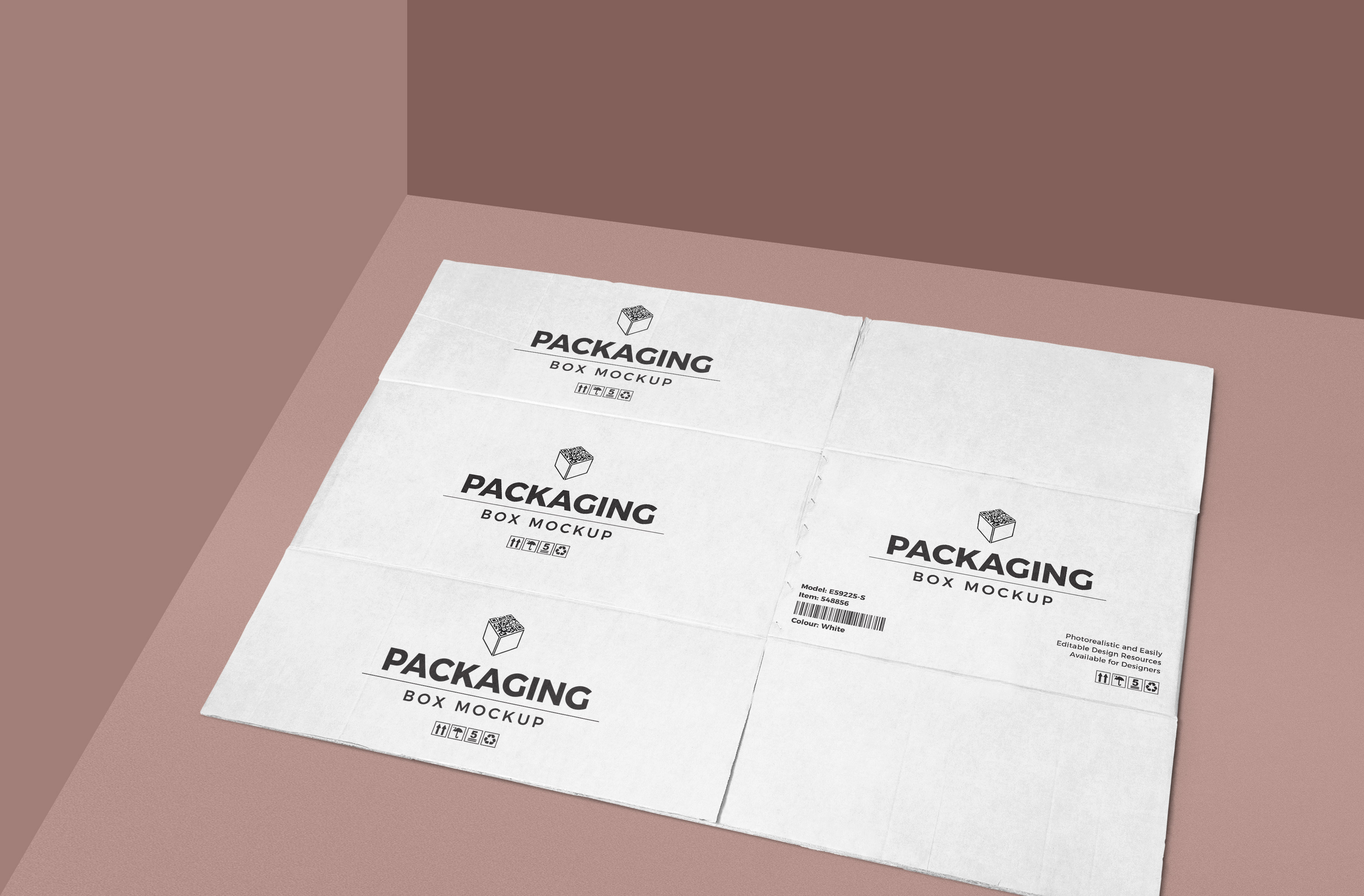 packaging-box-mockup-bonus-1.jpg